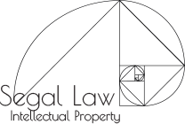 Omri segal | Intellectual Property Protection